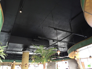 monsoon-cafe1