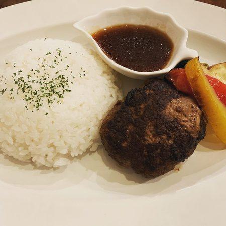 トリコミート 梅田店(TORICO MEAT UMEDA)