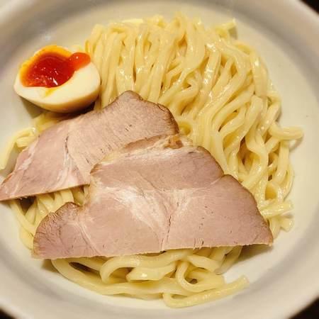 熊五郎太平打ち麺