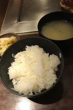 ぼてぢゅう大阪ご当地セット