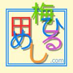 梅田ひるめし.com LogoImage